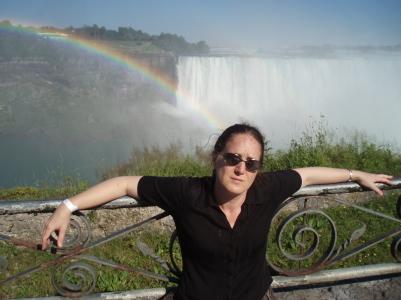 H_rainbow_Niagara.jpg