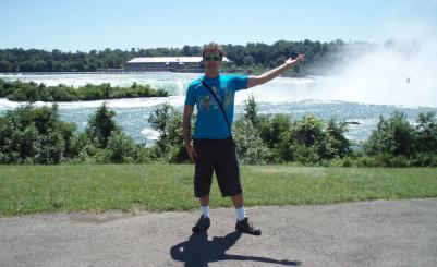 SO_Niagara.jpg