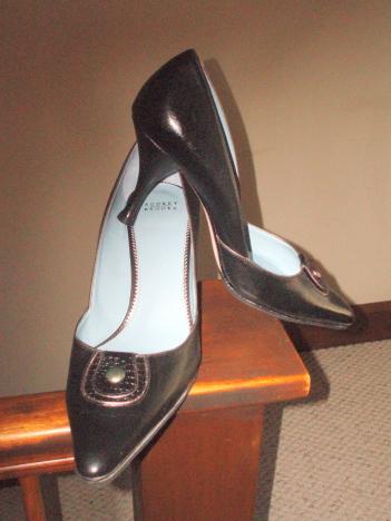 Black_heels.jpg