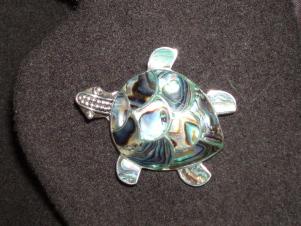 turtle_pin.jpg