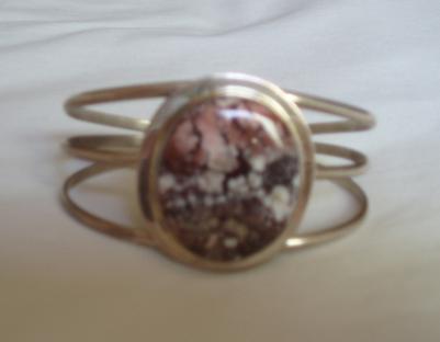 brown_bracelet.jpg