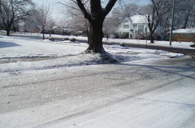 ice_storm_street.jpg