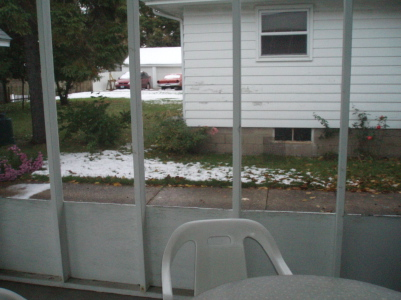 porch_east_snow.jpg