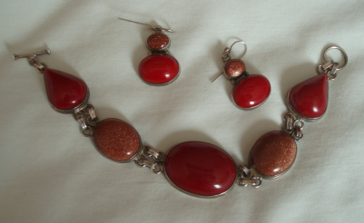 red_bracelet_earrings.jpg