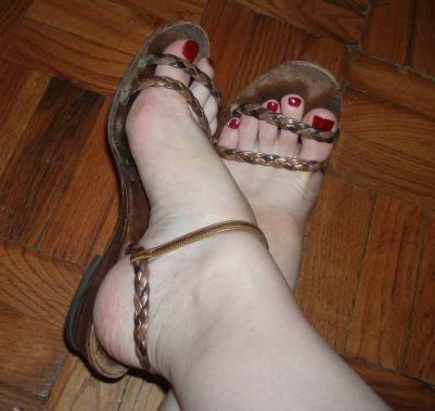 sandalls.jpg