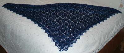 shawl_5.jpg
