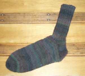 sock_1.jpg
