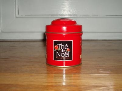 the_de_noel.jpg